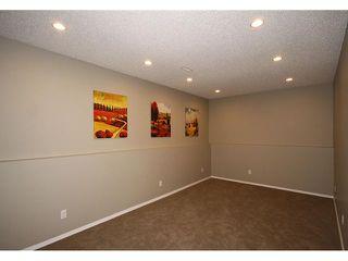 Photo 13: 125 TARACOVE Way NE in CALGARY: Taradale Residential Detached Single Family for sale (Calgary)  : MLS®# C3456094