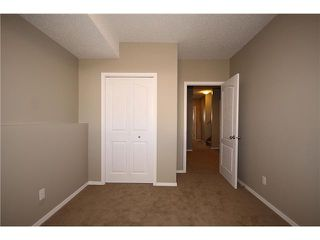 Photo 15: 125 TARACOVE Way NE in CALGARY: Taradale Residential Detached Single Family for sale (Calgary)  : MLS®# C3456094