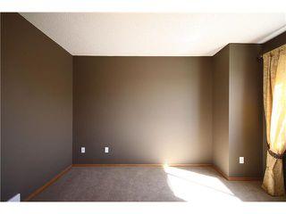 Photo 8: 125 TARACOVE Way NE in CALGARY: Taradale Residential Detached Single Family for sale (Calgary)  : MLS®# C3456094