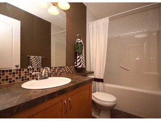 Photo 6: 125 TARACOVE Way NE in CALGARY: Taradale Residential Detached Single Family for sale (Calgary)  : MLS®# C3456094