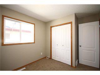 Photo 10: 125 TARACOVE Way NE in CALGARY: Taradale Residential Detached Single Family for sale (Calgary)  : MLS®# C3456094