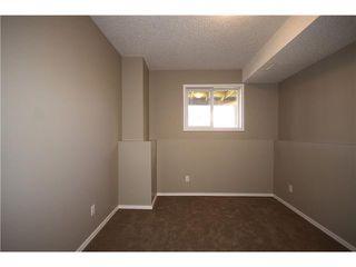 Photo 14: 125 TARACOVE Way NE in CALGARY: Taradale Residential Detached Single Family for sale (Calgary)  : MLS®# C3456094
