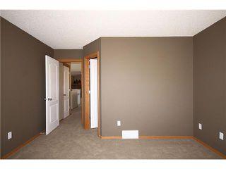 Photo 9: 125 TARACOVE Way NE in CALGARY: Taradale Residential Detached Single Family for sale (Calgary)  : MLS®# C3456094