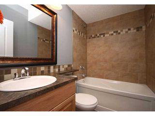 Photo 16: 125 TARACOVE Way NE in CALGARY: Taradale Residential Detached Single Family for sale (Calgary)  : MLS®# C3456094