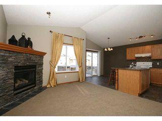 Photo 2: 125 TARACOVE Way NE in CALGARY: Taradale Residential Detached Single Family for sale (Calgary)  : MLS®# C3456094