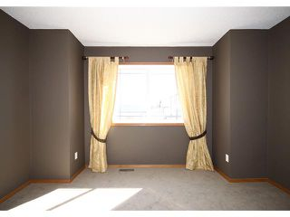 Photo 7: 125 TARACOVE Way NE in CALGARY: Taradale Residential Detached Single Family for sale (Calgary)  : MLS®# C3456094