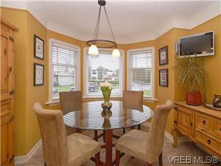 Photo 5: 2811 Austin Avenue in VICTORIA: SW Gorge Single Family Detached for sale (Saanich West)  : MLS®# 288392