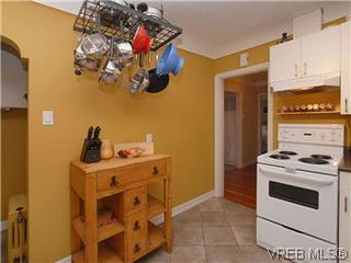 Photo 9: 2811 Austin Avenue in VICTORIA: SW Gorge Single Family Detached for sale (Saanich West)  : MLS®# 288392