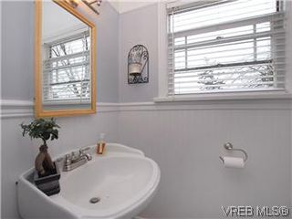Photo 15: 2811 Austin Avenue in VICTORIA: SW Gorge Single Family Detached for sale (Saanich West)  : MLS®# 288392