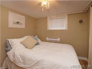 Photo 14: 2811 Austin Avenue in VICTORIA: SW Gorge Single Family Detached for sale (Saanich West)  : MLS®# 288392