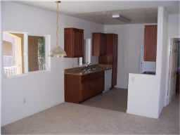 Photo 4: DEL CERRO Property for sale or rent : 2 bedrooms : 7659 Mission Gorge Rd #84 in San Diego