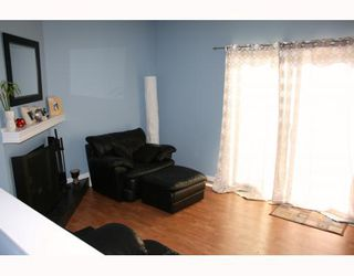 Photo 4: 27 APPLE Lane in WINNIPEG: Westwood / Crestview Condominium for sale (West Winnipeg)  : MLS®# 2906631