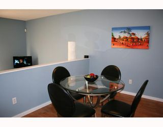 Photo 6: 27 APPLE Lane in WINNIPEG: Westwood / Crestview Condominium for sale (West Winnipeg)  : MLS®# 2906631