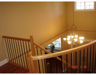 Photo 8: 8233 GILBERT Road in Richmond: Woodwards House for sale : MLS®# V765238