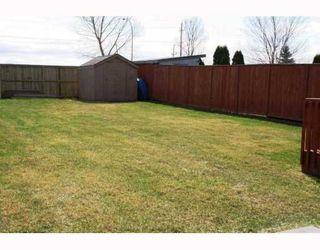 Photo 10:  in WINNIPEG: Windsor Park / Southdale / Island Lakes Residential for sale (South East Winnipeg)  : MLS®# 2908383