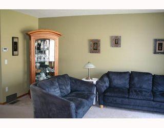 Photo 5:  in WINNIPEG: Windsor Park / Southdale / Island Lakes Residential for sale (South East Winnipeg)  : MLS®# 2908383