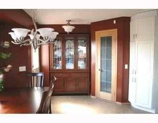 Photo 3:  in WINNIPEG: Windsor Park / Southdale / Island Lakes Residential for sale (South East Winnipeg)  : MLS®# 2908383
