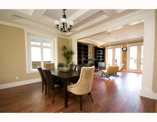 Photo 5: 2929 W 13TH Avenue in Vancouver: Kitsilano House for sale (Vancouver West)  : MLS®# V772131