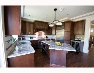 Photo 2: 2929 W 13TH AV in Vancouver: Kitsilano House for sale (Vancouver West)  : MLS®# V772131
