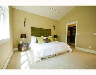 Photo 6: 2929 W 13TH AV in Vancouver: Kitsilano House for sale (Vancouver West)  : MLS®# V772131
