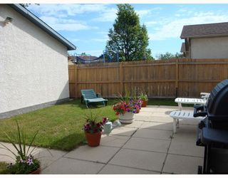 Photo 10: 25 CARRIAGE HOUSE Road in WINNIPEG: St Vital Residential for sale (South East Winnipeg)  : MLS®# 2912685