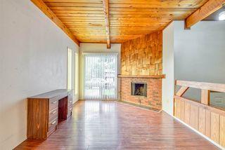 Photo 10: 238 RICHFIELD Road in Edmonton: Zone 29 House Half Duplex for sale : MLS®# E4165161