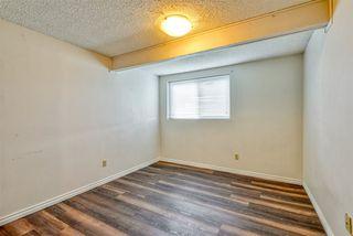 Photo 14: 238 RICHFIELD Road in Edmonton: Zone 29 House Half Duplex for sale : MLS®# E4165161