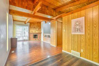 Photo 12: 238 RICHFIELD Road in Edmonton: Zone 29 House Half Duplex for sale : MLS®# E4165161