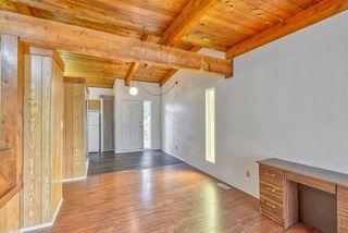 Photo 9: 238 RICHFIELD Road in Edmonton: Zone 29 House Half Duplex for sale : MLS®# E4165161
