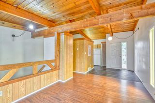 Photo 8: 238 RICHFIELD Road in Edmonton: Zone 29 House Half Duplex for sale : MLS®# E4165161
