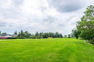 Photo 24: 238 RICHFIELD Road in Edmonton: Zone 29 House Half Duplex for sale : MLS®# E4165161
