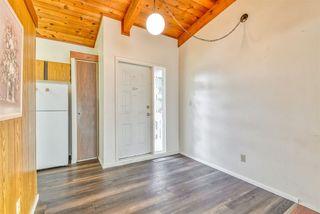 Photo 11: 238 RICHFIELD Road in Edmonton: Zone 29 House Half Duplex for sale : MLS®# E4165161