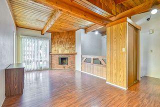 Photo 6: 238 RICHFIELD Road in Edmonton: Zone 29 House Half Duplex for sale : MLS®# E4165161