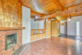 Photo 7: 238 RICHFIELD Road in Edmonton: Zone 29 House Half Duplex for sale : MLS®# E4165161
