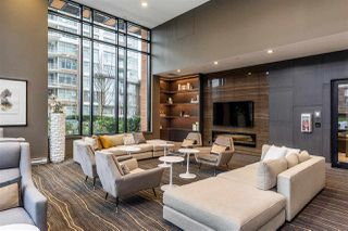 "Photo 14: 1505 3100 WINDSOR Gate in Coquitlam: New Horizons Condo for sale in ""THE LLOYD"" : MLS®# R2388401"
