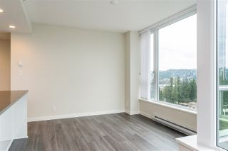 "Photo 6: 1505 3100 WINDSOR Gate in Coquitlam: New Horizons Condo for sale in ""THE LLOYD"" : MLS®# R2388401"