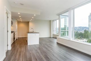"Photo 3: 1505 3100 WINDSOR Gate in Coquitlam: New Horizons Condo for sale in ""THE LLOYD"" : MLS®# R2388401"