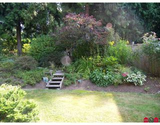 "Photo 9: 1936 AMBLE GREENE Drive in Surrey: Crescent Bch Ocean Pk. House for sale in ""AMBLE GREENE PARK"" (South Surrey White Rock)  : MLS®# F2917355"