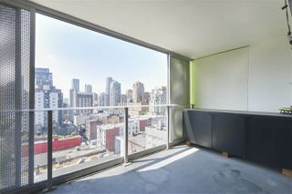 Photo 16: 1604 999 SEYMOUR Street in Vancouver: Downtown VW Condo for sale (Vancouver West)  : MLS®# R2397812
