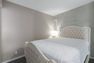 Photo 10: 1604 999 SEYMOUR Street in Vancouver: Downtown VW Condo for sale (Vancouver West)  : MLS®# R2397812