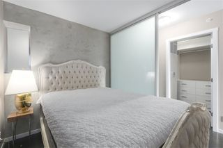 Photo 11: 1604 999 SEYMOUR Street in Vancouver: Downtown VW Condo for sale (Vancouver West)  : MLS®# R2397812