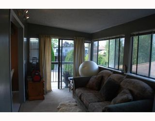 Photo 6: 10631 ANAHIM Drive in Richmond: McNair House for sale : MLS®# V780272