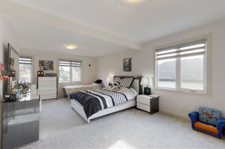 Photo 17: 14708 RIVERBEND Road in Edmonton: Zone 14 House for sale : MLS®# E4175578