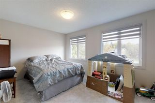 Photo 22: 14708 RIVERBEND Road in Edmonton: Zone 14 House for sale : MLS®# E4175578