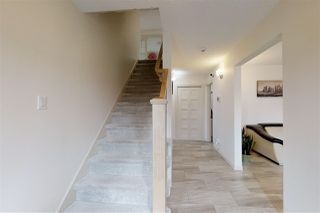 Photo 3: 14708 RIVERBEND Road in Edmonton: Zone 14 House for sale : MLS®# E4175578