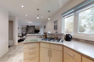Photo 11: 14708 RIVERBEND Road in Edmonton: Zone 14 House for sale : MLS®# E4175578