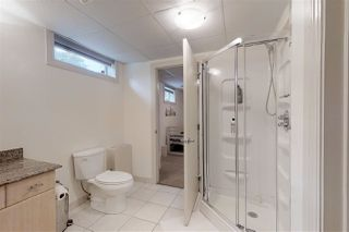 Photo 25: 14708 RIVERBEND Road in Edmonton: Zone 14 House for sale : MLS®# E4175578