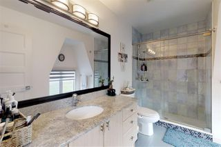 Photo 18: 14708 RIVERBEND Road in Edmonton: Zone 14 House for sale : MLS®# E4175578