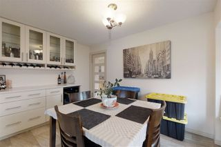 Photo 5: 14708 RIVERBEND Road in Edmonton: Zone 14 House for sale : MLS®# E4175578