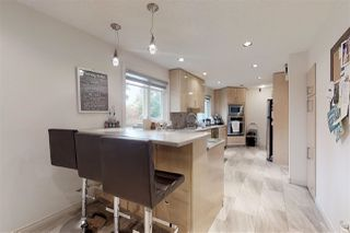 Photo 13: 14708 RIVERBEND Road in Edmonton: Zone 14 House for sale : MLS®# E4175578